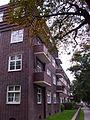 Am Hasenberge 45 (Hamburg-Ohlsdorf).jpg