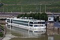 Amadeus Princess (ship, 2006) 007.JPG