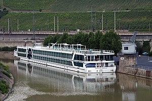 Amadeus Princess (ship, 2006) 007.JPG