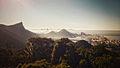 Amanhecer no parque nacional da Tijuca.jpg