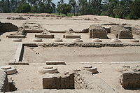 Amarna North Palace 02.JPG