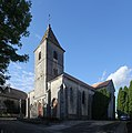 Amathay-Vesigneux, église - img 44529.jpg