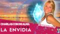 Amatista Cristal - Programa en vivo.png