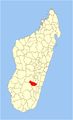 Ambalavao District.png