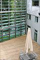 Ambassade des pays nordiques (Berlin) (6298294110).jpg