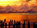 Amber Sea - panoramio.jpg