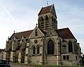 Ambleny (église St-Martin) 5869a.jpg