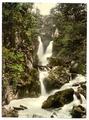 Ambleside, Stock Ghyll Force, Lake District, England-LCCN2002696836.tif
