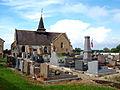 Ambly-Fleury-FR-08-église-01.jpg