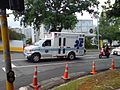 Ambulance Near Auckland Hospital.jpg