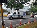 Ambulance Near Auckland Hospital.jpg