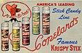 America's Leading Stick Candy Line, Copeland's Famous Krispy Stix, Mr. Fresh! (NBY 4637).jpg