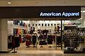 AmericanApparelPromenade.JPG