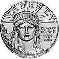 American Platinum Eagle 2007 Obv.jpg