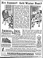 American Radiator Company advertisement 1913.jpg