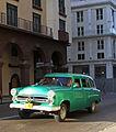 American car 52 Ford (3201203211).jpg
