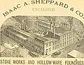 American enterprise. Burley's United States centennial gasetteer and guide (1876) (14783007865).jpg