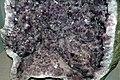 Amethyst (Brazil) 8 (32669603001).jpg