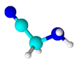 Aminoacetonitrile3D.png
