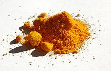 Ammonium-cerium(IV)-sulfate-sample.jpg