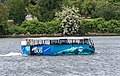 Amphibious bus in Stockholm.jpg