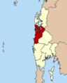 Amphoe 8205.png
