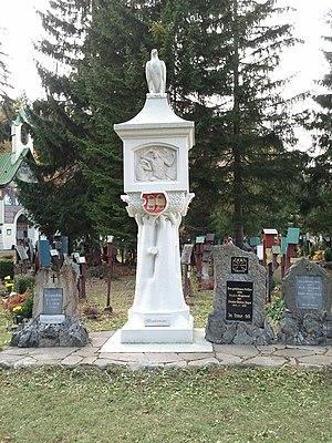 Amras-Tummelplatz-Kaiserjaegerdenkmal.jpg