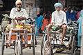Amritsar (4133577609).jpg