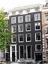 amsterdam, keizersgracht 149 - wlm 2011 - andrevanb (1)