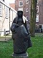 Amsterdam - Begijnhof (3416018478).jpg