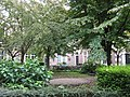 Amsterdam - Constantiahofje 2.jpg