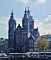 Amsterdam Basiliek H. Nicolaas 07.jpg