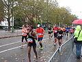Amsterdam Marathon 2014 - 16.JPG