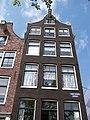 Amsterdam Oudeschans 116 and 118 top.jpg
