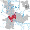 Amt Unterspreewald in LDS bis 2012.png