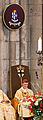 Amtseinführung des Erzbischofs von Köln Rainer Maria Kardinal Woelki-0938.jpg