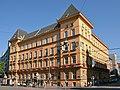 Amtshaus_Wien_Hernals.jpg