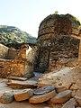 Amukdara stupa-swat 2(asad aman).jpg
