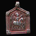 Amulette Rajasthan 1.jpg