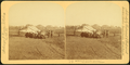 """An Indian feast during """"payment"""", from Robert N. Dennis collection of stereoscopic views.png"""