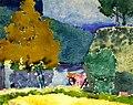 An Italian Landscape Augusto Giacometti (1915).jpg