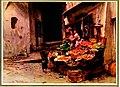 An artist in Italy (1913) (14595641727).jpg