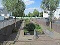 An den Grachten, 8, Seelze, Region Hannover.jpg