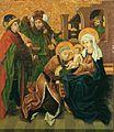 Anbetung der Könige, ca. 1480 (Veste Coburg).jpg