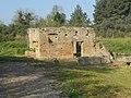 Ancient Olympia Ruins (5987160872).jpg