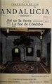 Andalucía - dramas (IA andaluciadramas00viuf).pdf