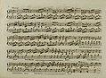 Andante du celébré Haydn - arrangé pour la harpe avec accompagnement de violon ad libitum (1795) (14804588683).jpg