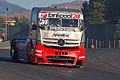 André Kursim - GP Camión de España 2013 - 13.jpg