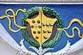 Andrea della Robbia Devotional relief VA 7630-1861 img02.jpg