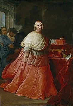 Andrea procaccini-cardenal borja-prado.jpg